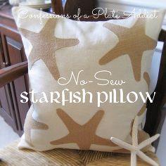 Diy Throw Pillows You Can Make Marc And Mandy Show