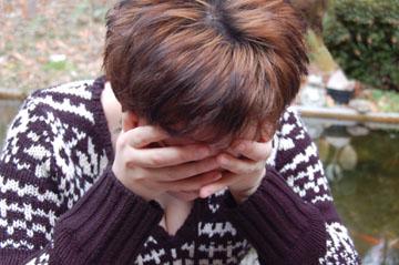 , Teenage Depression: Separating Myth from Reality