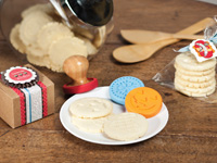 , How to craft a lot of fun for the holidays