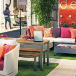 , Outdoor Decor Ideas for 2012