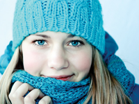 , Quick tips for your best winter health