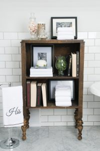 Bathroom Updates, Bathroom Updates in 6 Simple Steps