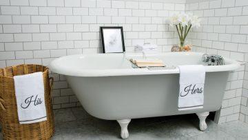 Drab2Fab_Bathroom_AFTERStep6