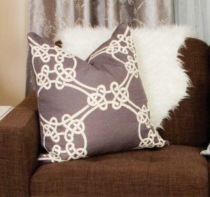 designer living room, How to Create a Designer Living Room In 4 Easy Steps