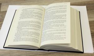 How To Recover A Book, How to recover a book (Super Easy DIY)