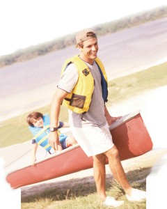 , Get Value-added on Family Travel this Summer