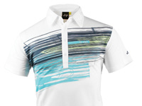 , Bright Ideas Stimulate 2013 Golf Fashion