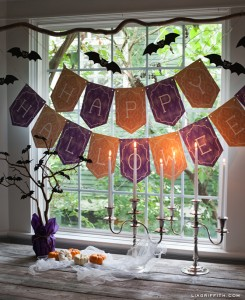 Kid-Friendly Halloween Party, Fun Ideas for a Kid-Friendly Halloween Party