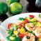 massimo shrimp recipe