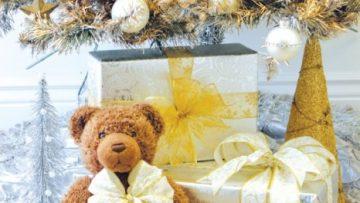 Presents_Final-682×1024-466×700
