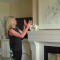 Update Your Home in 10 Minutes with Jackie Glass