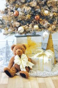 Presents_Final-682x1024