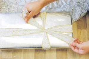 Presents_Step2-300x200