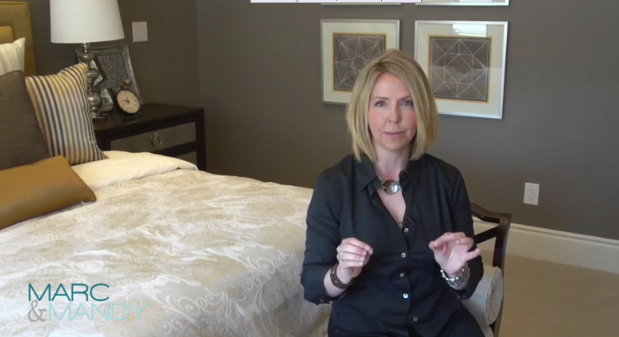 , Create a Cozy Master Bedroom in 5 Easy Steps