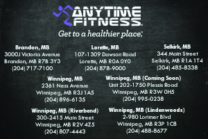 anytime_fitness_box