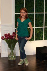 , Rescue Your Child's Wardrobe: 3 DIY Ideas
