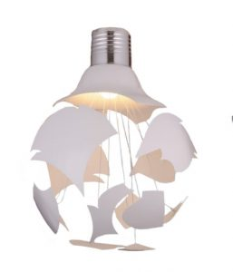 , Insider Tips for Creating a Light, Happy Home