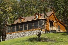 , How to Prepare Your Cottage for the Fall