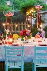 , 10 Tips for Easy Outdoor Entertaining