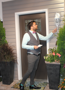 , 6 Curb Appeal Tips to Increase the Value of Your Home