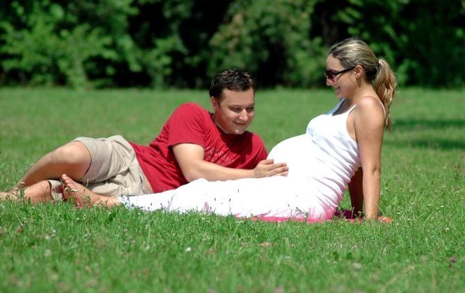 pregnancy-1430504