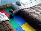 , Creative Camping Hacks