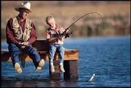 , Tips for a Successful Family Fishing Trip