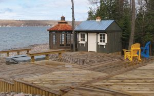 3a_-cabin&GH_Dock