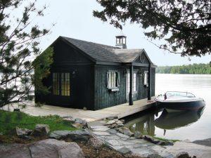 3b_boathouse