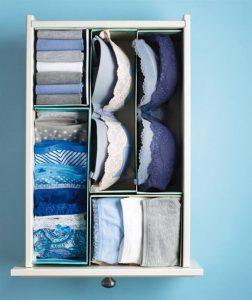 , Creative Closet Storage DIY