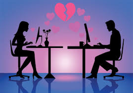 , 10 Online Dating Tips