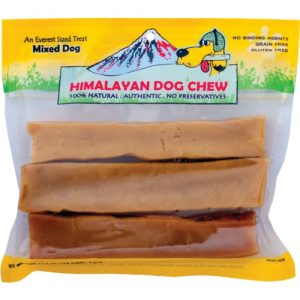 Himalayan-dog-chew