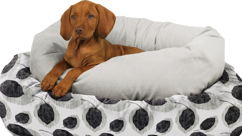 bowser beds bowser dog beds awesome save  on top selling  - newbedmorningmist