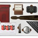 , Our Favourite Gift Ideas for Fashion-Forward Gentlemen