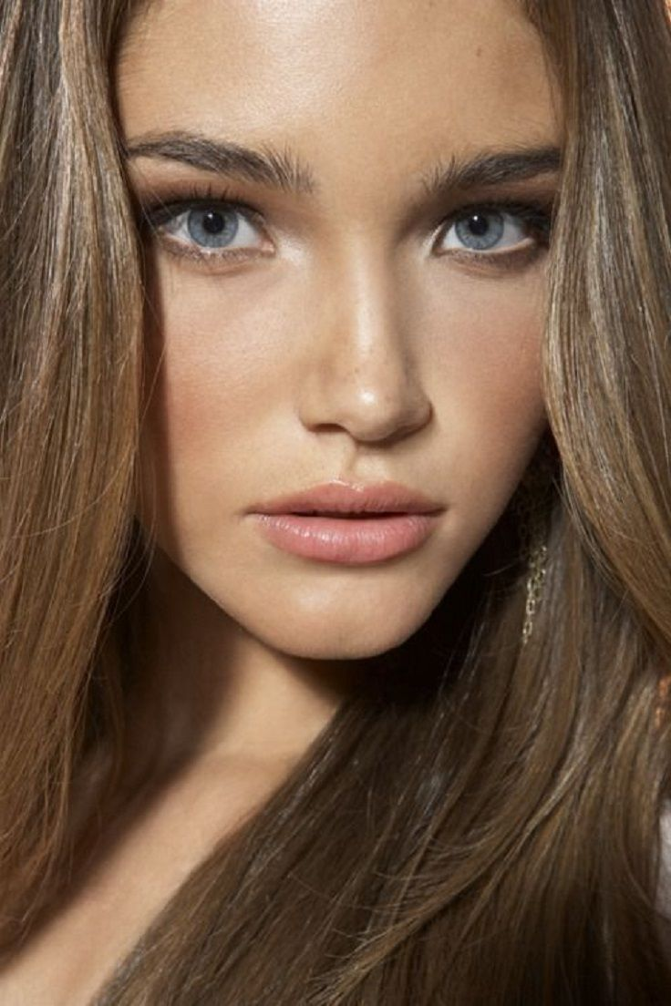 , 10 Beauty Tricks You Need To Know
