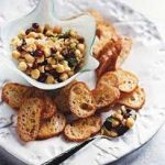 , Quick & Easy Holiday Appetizer