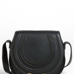 , Chic Gifts for the Fashionista