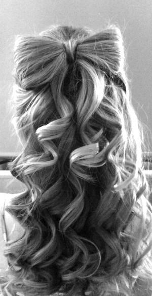 Photo Source: hairromance.com