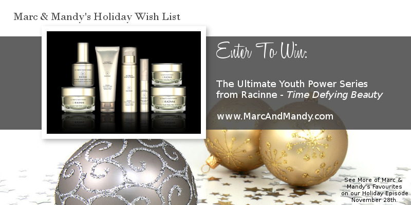 , Holiday Favourites: Ultimate Youth Power System
