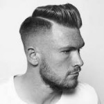, Hot Hair Trends for 2016