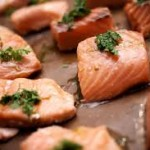 , Tips for Healthy Eating Over the Holidays