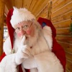 , 6 Great Games for Your Company Christmas Party
