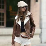 , Winter Fashion Essentials for Her