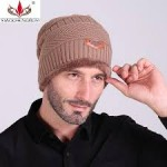 , Winter Wardrobe Essentials for Him