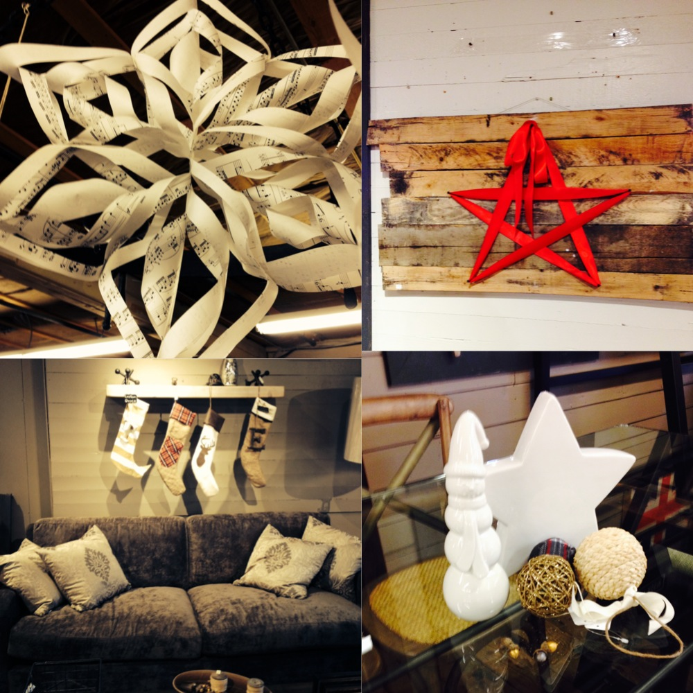 , How to Create That Wow Factor This Holiday Season