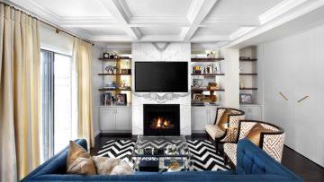 Ballacaine-Drive-_-Home-Renovation-Toronto-Interior-Designers-Toronto-LUX-Design-Kitchen-Renovation-3