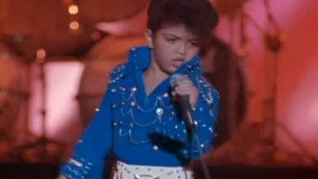 Bruno-Mars-Elvis