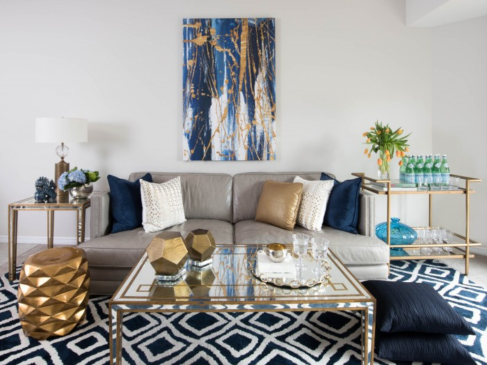 , How to Choose the Right Area Rug