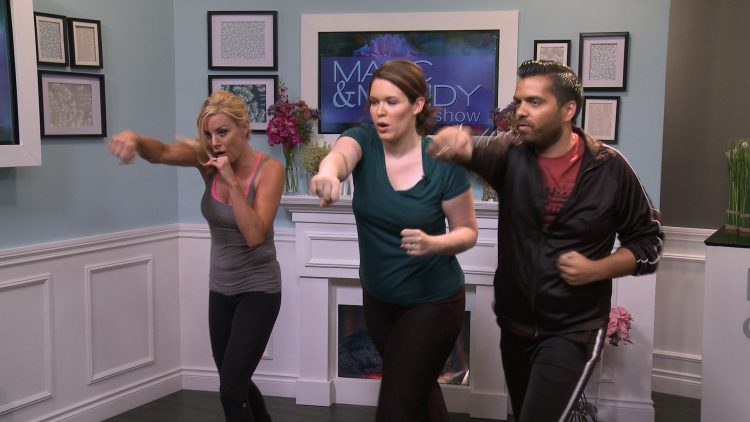 M&M_S03E12_Tami Tyson_After Party Workout 3