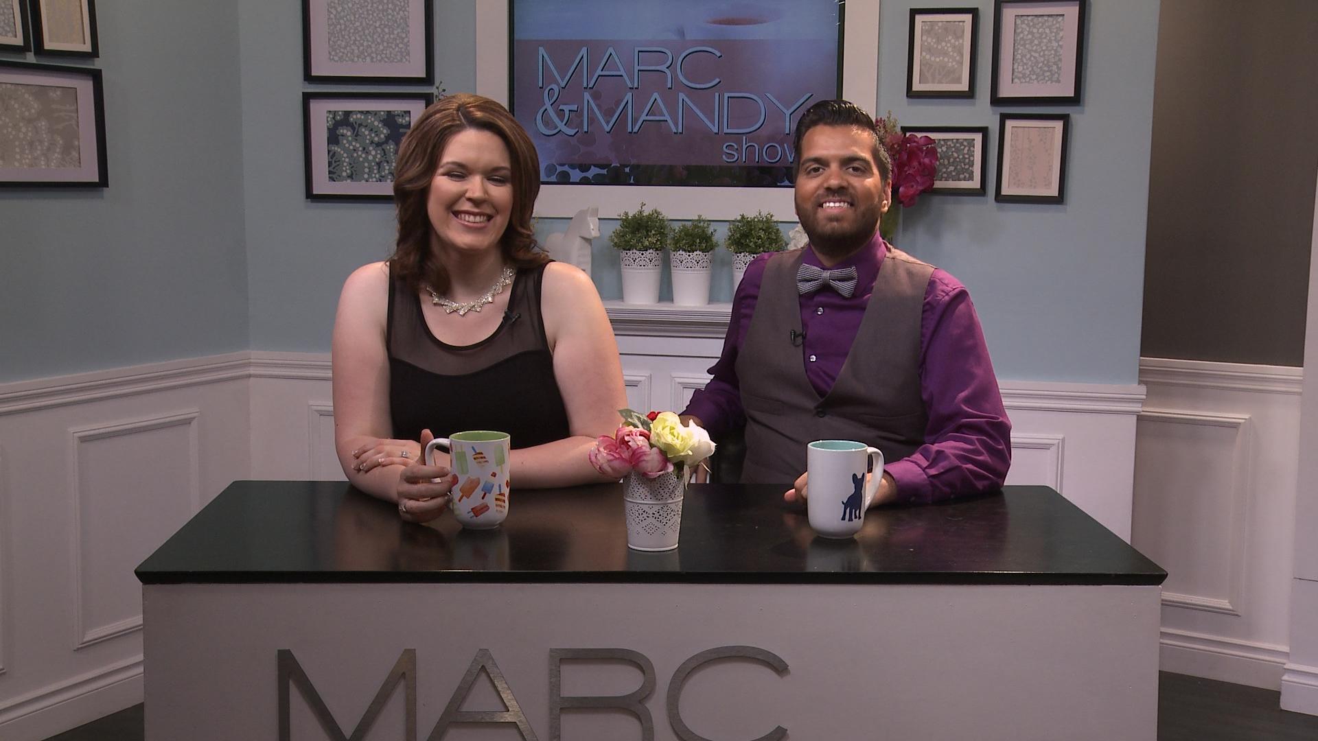 M&M_S04E01_Host Chat